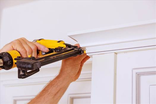 05-Handyman Services Auckland.jpg by propertyassistant