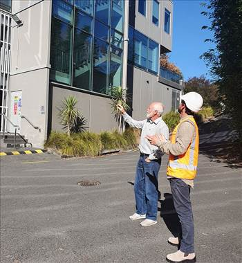 01-Commercial Property Maintenance Auckland.jpg by propertyassistant