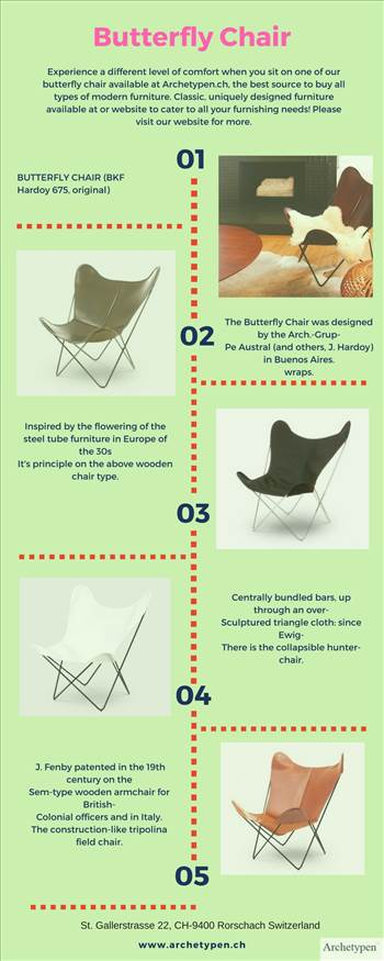 Butterfly chair frame.jpg -