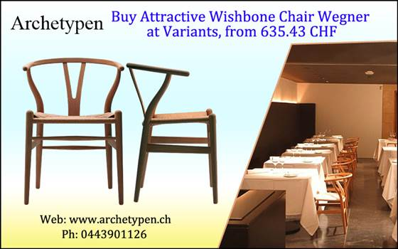 Buy Attractive Wishbone Chair Wegner at Variants, from 635.43 CHF.jpg by archetypen