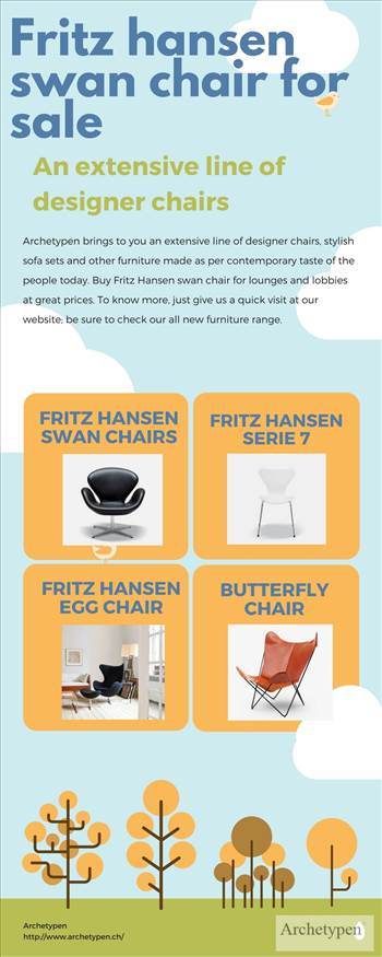 Fritz hansen swan chair for sale.jpg -