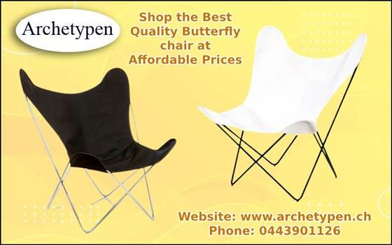 Shop the Best Quality Butterfly chair at Affordable Prices.jpg by archetypen