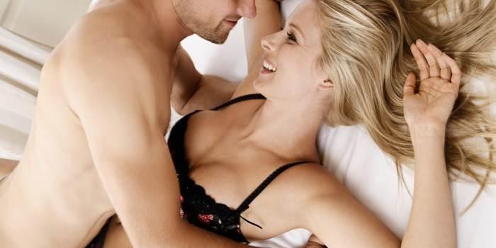 dating-women.jpg by alex1012345
