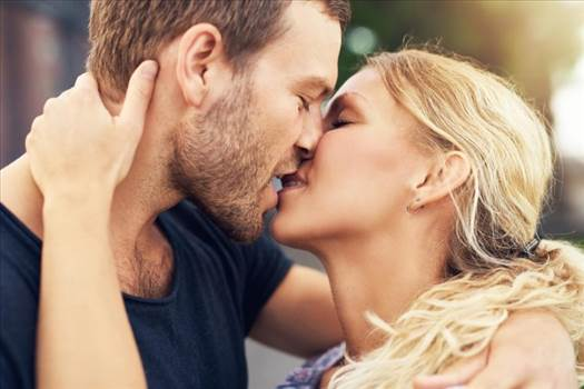 LovingFeel.com is at the heart of today's research. This site is defined as a sort of Asian mail order site for the bride. Apparently, it is an international dating service.
