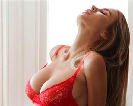 AnastasiaDate.com is the best online dating website in 2020.jpg by alex1012345
