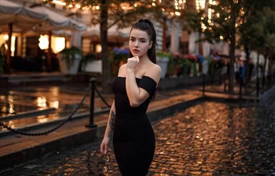 RussianBrides-com.jpg by alex1012345