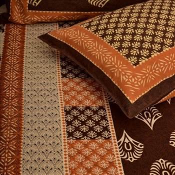 jaipur block print fabric online.jpg by jaipurbedsheet
