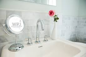 Boilers Services In london Get boiler service in London from the most leading plumbing service provider, they cover all the plumbing service along with boiler installation, shower installation, bathroom renovation. visit-  by Wpjheating