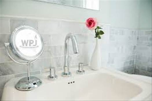 Boilers Services In london by Wpjheating