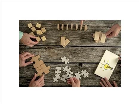 diagnosticar competencias de innovación.jpg by como implementar grupos de mejora de procesos
