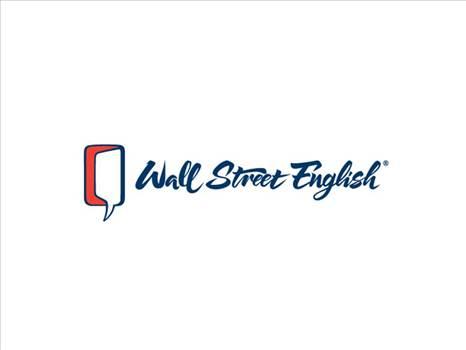 wall street.jpg by como implementar grupos de mejora de procesos