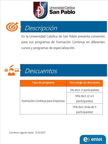 universidad católica de san pablo.jpg by como implementar grupos de mejora de procesos