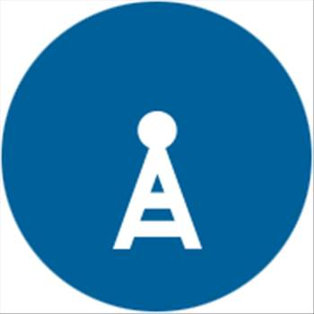 boton-icono-redes.gif by como implementar grupos de mejora de procesos
