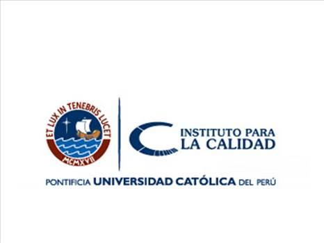 Instituto de la calidad pucp.jpg by como implementar grupos de mejora de procesos
