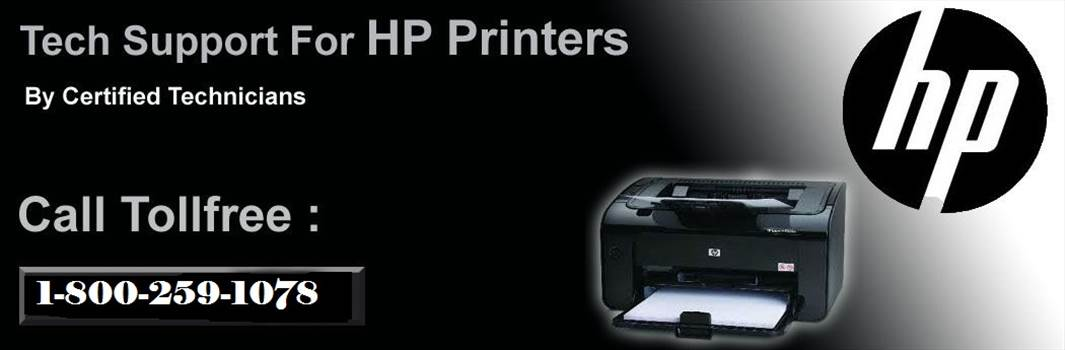 HP-Printer-Technical-Support 1.jpg by hptechnical