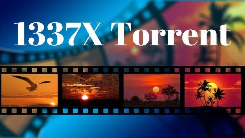 1337X-Torrent.jpg  by charlienoah987