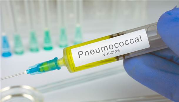 Pneumonia or pneumococcal disorder is a sort of contamination, which reasons irritation of the air sacs of 1 or both of your lungs. Visit More- https://rankeronline.com/pneumonia-vaccine/
