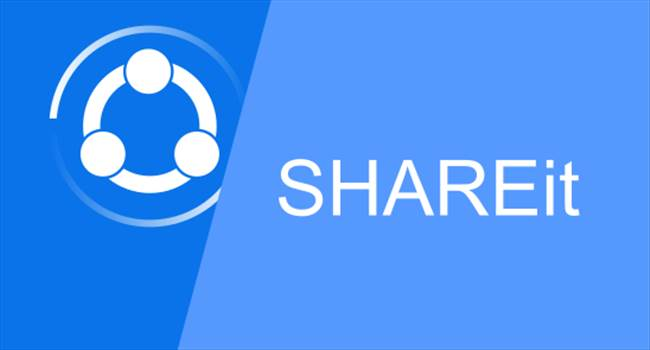 SHAREit is the most utilized application by the individuals for moving information starting with one gadget then onto the next. Visit More- https://vivavideoappz.com/shareit-apk-download/