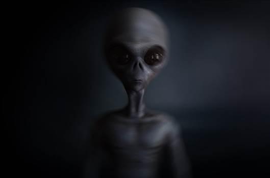170801-alien-extraterrestrial-mn-1210_8154e1bb6593a2e8338b4c858287ee0e-900x595.jpg -