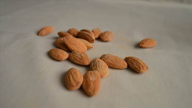 Almonds are wealthy in fatty acids, protein, and carbs.  Visit More- https://www.benchmarkmonitor.com/2020/02/03/benefits-of-almonds/