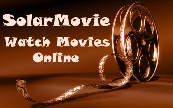 SolarMovie is one of the the majority popular websites for watching the movies and TV indicates,series offers hd fine videos.All exceptional kind of movies like comedy, drama, animated, romance and action and so on. Visit More- https://www.postinweb.com