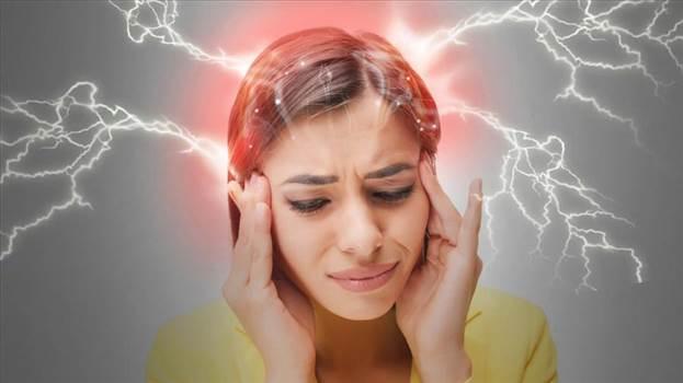 migraine-treatment.jpg by charlienoah987
