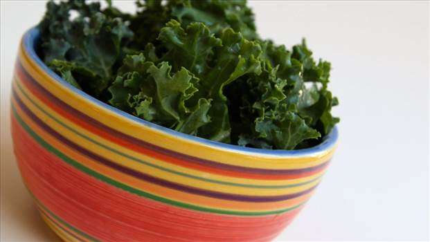 Kale is a superfood, being as it is one of the global's maximum nutrient-wealthy meals. It is a member of the cabbage circle of relatives, alongside broccoli, collards, and cauliflower to call some. Visit More- https://rankeronline.com/how-to-cook-kale/