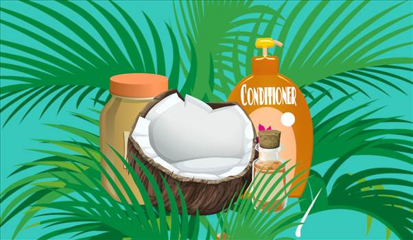 beauty-care-coconut-cosmetic-cream-essential-1567853-pxhere.com_.jpg by charlienoah987