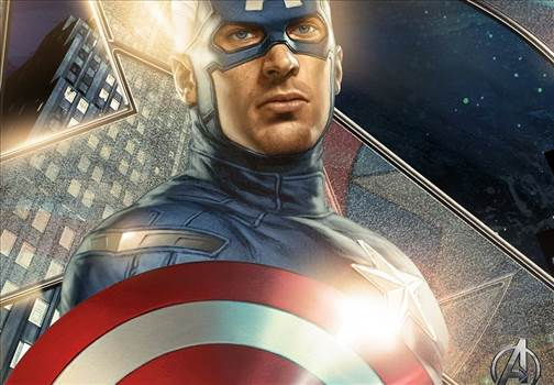 Chris Evans is an actor of American foundation who began within the Hollywood film enterprise in 1997. Till now, he has delivered pretty some stellar performances, out of which Knives Out is one of his current hits. Visit More- https://www.benchmarkmoni