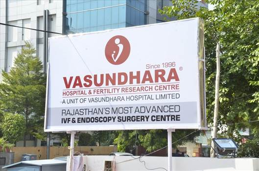 ivf center in jaipur.jpg by VasundharaFertility