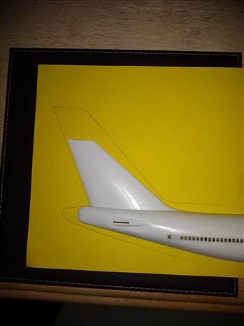 747a380tail.jpg by dadofthree