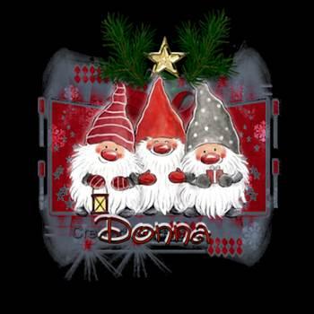 3-ChristmasElves19-erg-donna (1).png by Donna Jackson