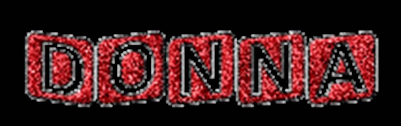 Donna1_AniSleighride-vi.gif by Donna Jackson