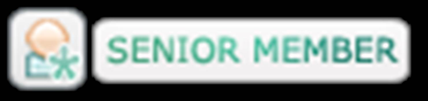 senior member.png by Donna Jackson