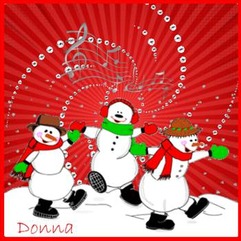 Dancing_Snowmen-Donna.gif by Donna Jackson