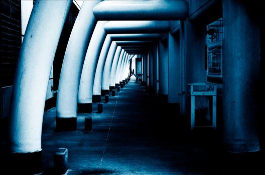 BlakeStreet-0014-PS-Print.jpg by Two Fingers Media