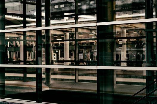 BlakeStreet-0016-PS-Print.jpg by Two Fingers Media