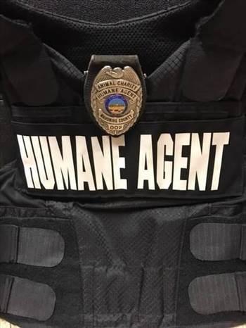 Humane Agent Vest.jpg by Safetyguy