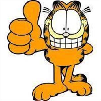 Garfield.jpg by Safetyguy