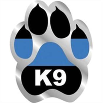 k9 Paw.png by Safetyguy