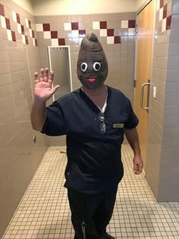 James The Sanitation Guy.jpg by Safetyguy