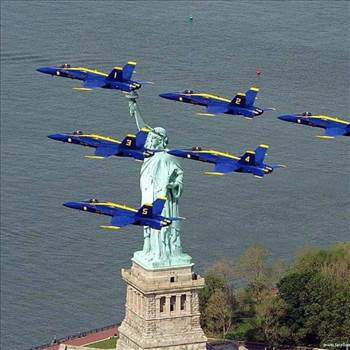 Blue Angels.jpg by Safetyguy