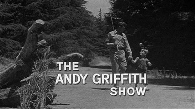 Andy Griffith.jpg by Safetyguy