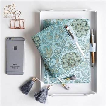 product-image-1449222754_540x.jpg by handbagbeast