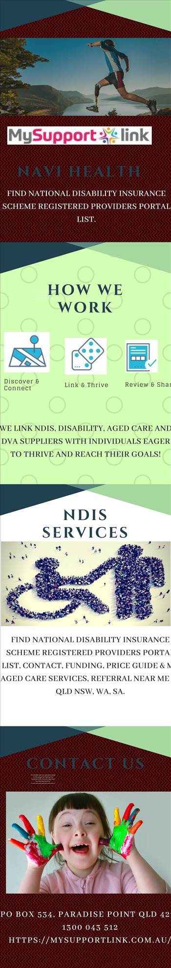 Navi Health.jpg by navihealthndis