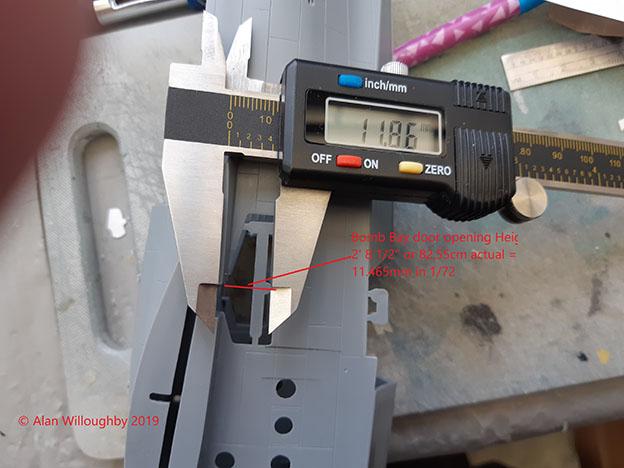 Sunderland MR5 Build 2g.jpg  by LDSModeller