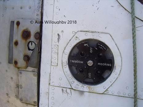 Sunderland Mooring Lock copy1.jpg by LDSModeller