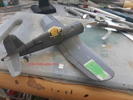 RNZAF F4U Corsair Build 3A.jpg -