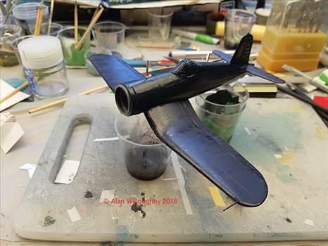 RNZAF F4U Corsair Build 6D.jpg -
