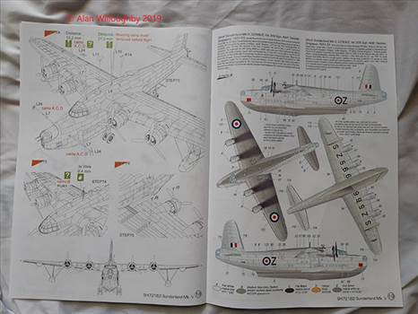 Sunderland MR5 Build 1q.jpg by LDSModeller